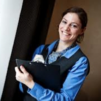Housekeeping Manager ::
